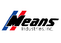 Means Industries