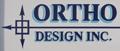 Ortho Design
