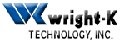 Wright-K Technology